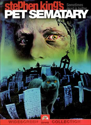 Pet Sematary 1989 Hindi Dubbed Movie Watch Online