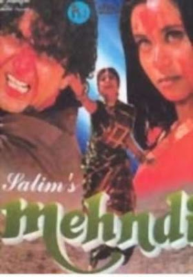 Mehndi (1998) hindi movie watch online