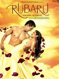 Ru Ba Ru 2008 Hindi Movie Watch Online