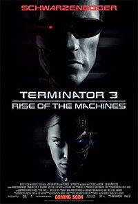 Terminator 3: Rise of the Machines 2003 Hindi Dubbed Movie Watch Online