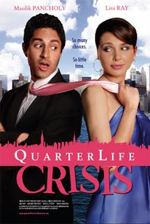 Quarter Life Crisis 2006 Hindi Dubbed Movie Watch Online