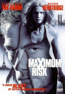 Maximum Risk 1996 Hindi Dubbed Movie Watch Online