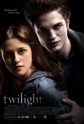 Twilight 2008 Hollywood Movie Watch Online