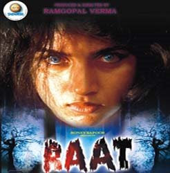 Raat watch online free