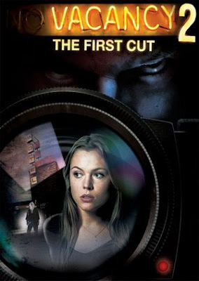 Vacancy 2 The First Cut 2009 Hollywood Movie Download