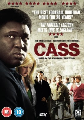 Cass 2008 Hollywood Movie Watch Online