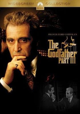 The Godfather: Part III 1990 Hollywood Movie in Hindi Download