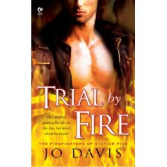 Trial by Fire 2008 Hollywood Movie Watch Online