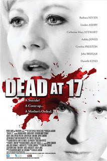 Dead at 17 2008 Hollywood Movie Watch Online