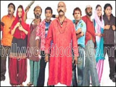 Hyderabad Nawabs 2007 Hindi Movie Download