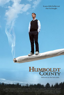 Humboldt County 2008 Hollywood Movie Watch Online