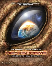 Heatstroke 2008 Hollywood Movie Watch Online
