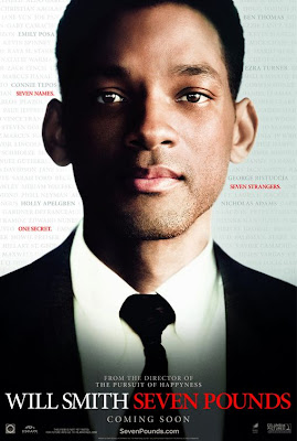 Seven Pounds 2008 Hollywood Movie Watch Online