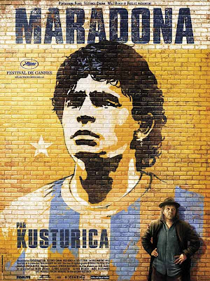 http://2.bp.blogspot.com/_cudK8MwW64I/SV4bFMhVbWI/AAAAAAAALI0/hRe9ErTOuDw/s400/Maradona-par-Kusturica.jpg