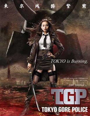 http://2.bp.blogspot.com/_cudK8MwW64I/SVDgQHHbRZI/AAAAAAAAKdo/iZe1pHwNFHs/s400/tokyo_gore_police_mb10.jpg