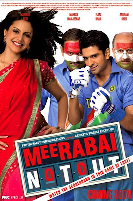 Meerabai Not Out 2008 Hindi Movie Watch Online