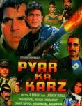 Pyar Ka Karz 1990 Hindi Movie Watch Online
