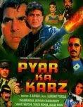 Pyar Ka Karz 1990 Hindi Movie Watch Online