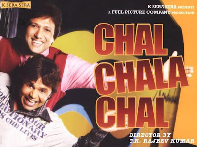 bollywood movie wallpaper.  Songs from the Bollywood movie