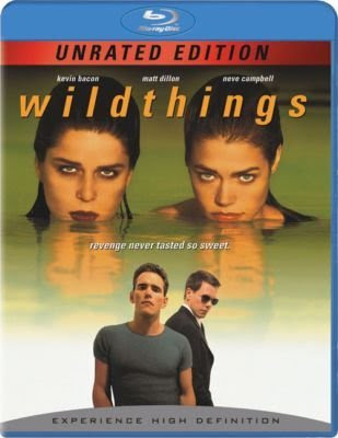 Wild Things 3 1992 Hindi Dubbed Movie Watch Online 
