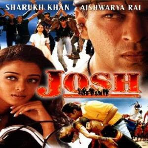 Josh 2000 Hindi Movie Watch Online