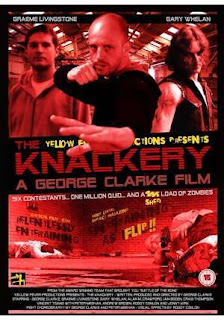 The Knackery 2010 Hollywood Movie Watch Online