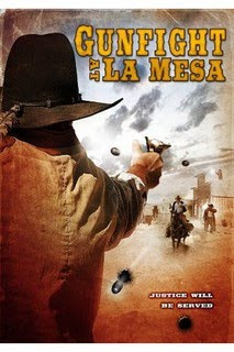 Gunfight at La Mesa 2010 Hollywood Movie Watch Online