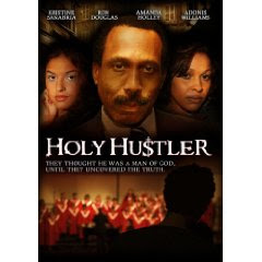 Holy Hustler 2008 Hollywood Movie Watch Online