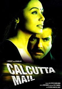 Calcutta Mail 2003 Hindi Movie Watch Online