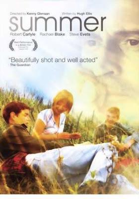 summer movies 2008