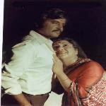 Thanga Magan (1983) - Tamil Movie