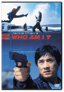 Who am i 1998 Hindi Dubbed Movie Watch Online