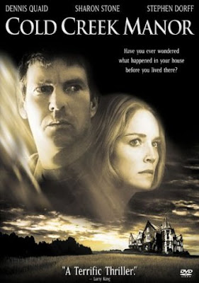 Cold Creek Manor 2003 Hindi Dubbed Movie Watch Online