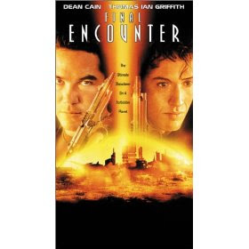 Final Encounter 2002 Hindi Dubbed Movie Watch Online