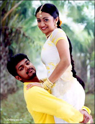 Thirupaachi 2005 Tamil Movie Watch Online