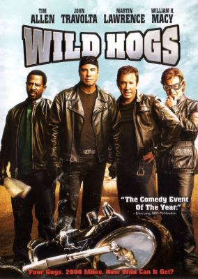 wild hogs online free watch