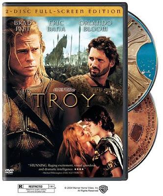 Troy Fall of a City TV Series 2018   IMDb