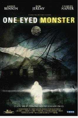 One-Eyed Monster 2008 Hollywood Movie Watch Online