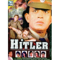 Hitler 1998 Hindi Movie Watch Online
