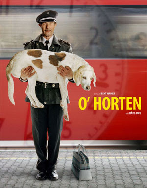 O' Horten 2007 Hollywood Movie Watch Online