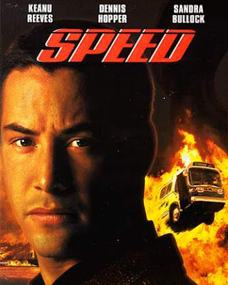 Speed 1994 Hindi Dubbed Movie Watch Online