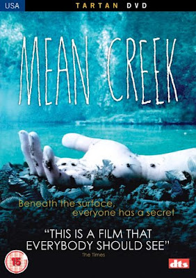 Mean Creek 2004 Hollywood Movie Watrch Online