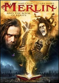 Merlin and the Book of Beasts 2009 Hollywood Movie Watch Online