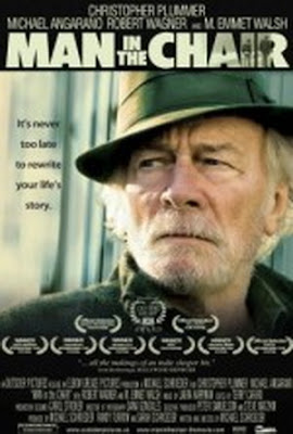 Man in the Chair 2007 Hollywood Movie Watch Online