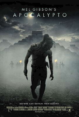 Apocalypto 2006 Hollywood Movie Watch Online