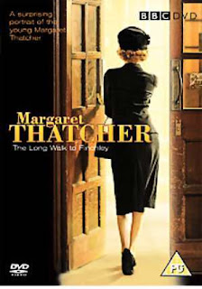 Margaret Thatcher: The Long Walk to Finchley 2008 Hollywood Movie Watch Online