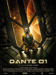 Dante 01 2008 Hollywood Movie Watch Online