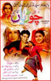 Choorian 1998 Punjabi Movie Watch Online