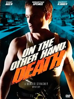 On the Other Hand, Death 2008 Hollywood Movie Watch Online
