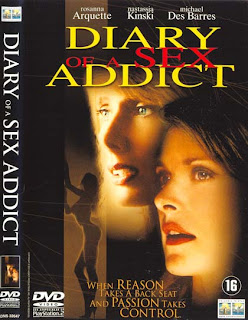 Diary of a sex addict watch online free in Brisbane